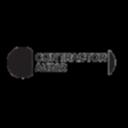 Logo de CONTRACTOR AUDIO